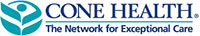 Cone Health - the network for exceptional care