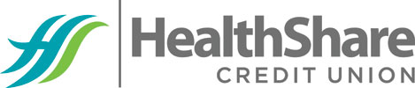 HealthShare Credit Union
