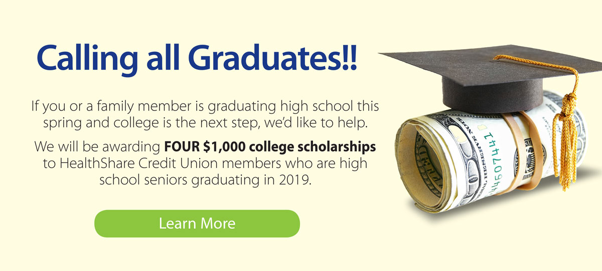 Graduating high school and college is the next step? we'd like to help. PDF file